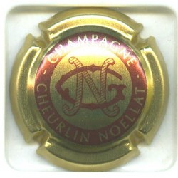 CHEURLIN NOELLAT35 LOT N°5075