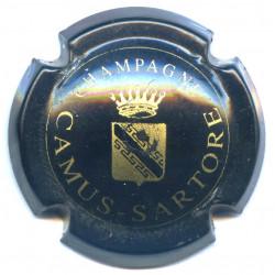 CAMUS-SARTORE 03 LOT N°5440
