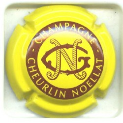 CHEURLIN NOELLAT34 LOT N°5076