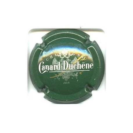 CANARD DUCHENE062 Lot N° 0107