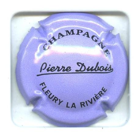 DUBOIS PIERRE09 LOT N°5093