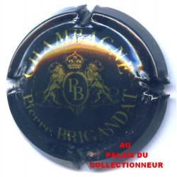 BRIGANDAT PIERRE 01 LOT N°5421