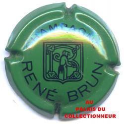 BRUN RENE 01 LOT N°1252
