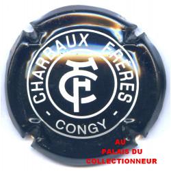 CHARBAUX FRERES 25c LOT N°2053
