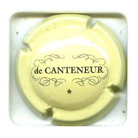 CANTENEUR de03 LOT N°5107