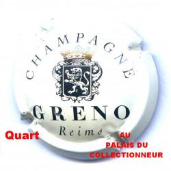 GRENO 01 LOT N°2653