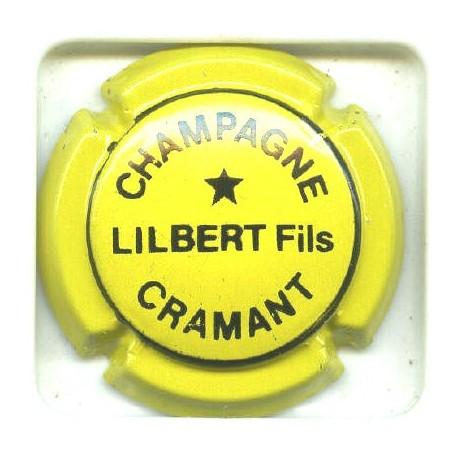 LILBERT03 LOT N°5111