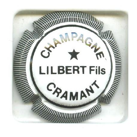 LILBERT11 LOT N°5112