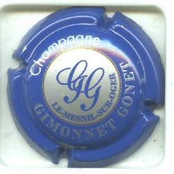 GIMONNET GONET08 LOT N°5113
