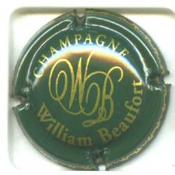 BEAUFORT WILLIAM03 LOT N°5128