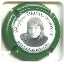 TIECHE MORIZET LOT N°5139