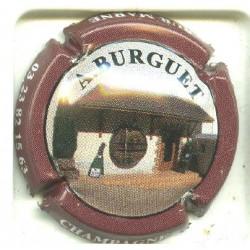 BURGUET A.01 LOT N°5134