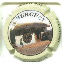 BURGUET A.03 LOT N°5136