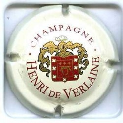 HENRI DE VERLAINE02 LOT N°0719