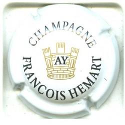HEMART FRANCOIS LOT N°5152
