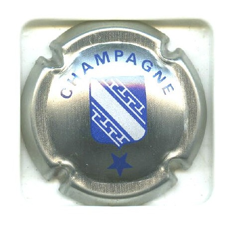 CHAMPAGNE0450 LOT N°5180