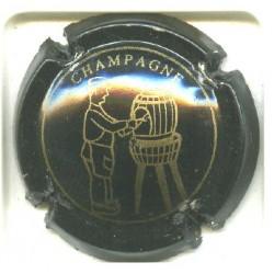 CHAMPAGNE0567 LOT N°5193