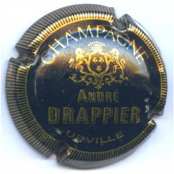 DRAPPIER ANDRE 01 LOT N°1176