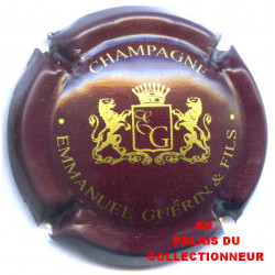 GUERIN EMMANUEL 04 LOT N°20543