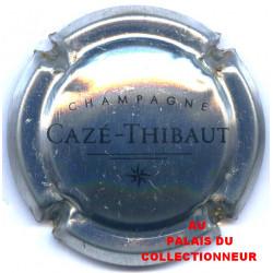 CAZE THIBAUT 02 LOT N°21543