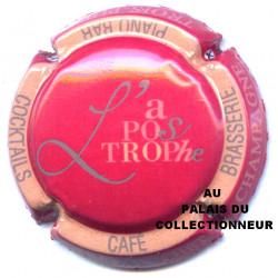 TRICHET PIERRE 02 LOT N°19487