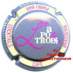 TRICHET PIERRE 02c LOT N°19487