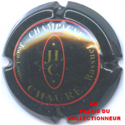 CHAURE J.LOUIS 40 LOT N°15702