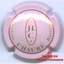 CHAURE J.LOUIS 01 LOT N°16426