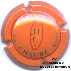 CHAURE J.LOUIS 03 LOT N°16427