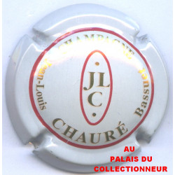 CHAURE J.LOUIS 05 LOT N°16428