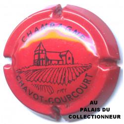 CHAVOT COURCOURT 15a LOT N°19428