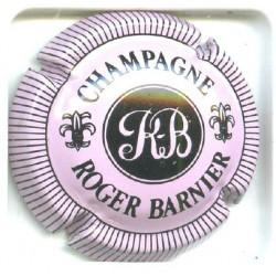 BARNIER ROGER03 LOT N°5240