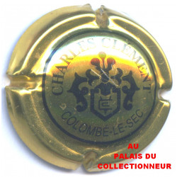 CLEMENT CHARLES 15 LOT N°15103