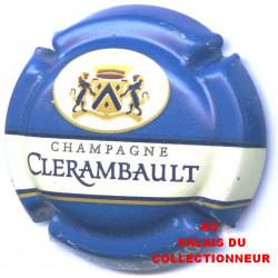 CLERAMBAULT 09 LOT N°16456
