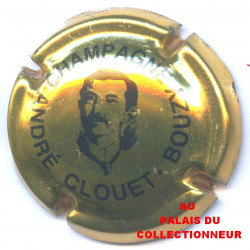 CLOUET ANDRE 01 LOT N°16461