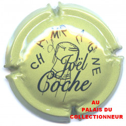 COCHE JOEL 01 LOT N°1985