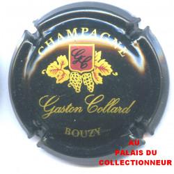 COLLARD GASTON 689 LOT N°16467