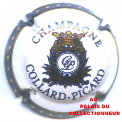 COLLARD PICARD 01 LOT N°16474