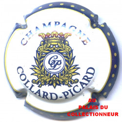 COLLARD PICARD 02 LOT N°16475