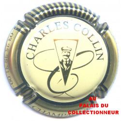 COLLIN CHARLES 02 LOT N°1228