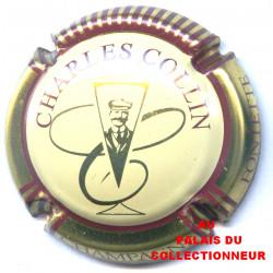 COLLIN CHARLES 09 LOT N°16479