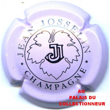 JOSSELIN JEAN 05 LOT N°3230