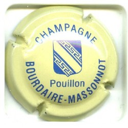BOURDAIRE MASSONNOT05 LOT N°5263