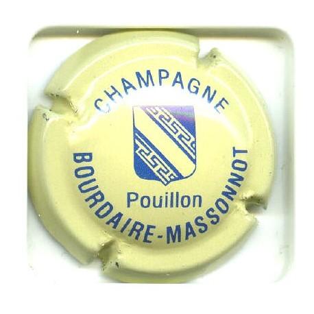 BOURDAIRE MASSONNOT05 LOT N°5263