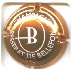 BESSERAT DE BELLEFON23 LOT N°5290