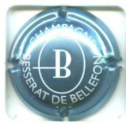 BESSERAT DE BELLEFON24 LOT N°5291
