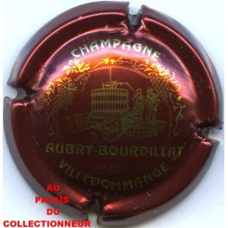 AUBRY BOURDILLAT01 LOT N°5294