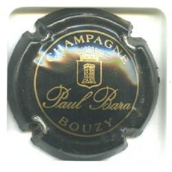 BARA PAUL01 LOT N°5310