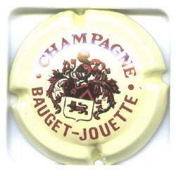 BAUGET - JOUETTE02 LOT N°5326
