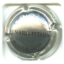 BENARD PITOIS02 LOT N°5336